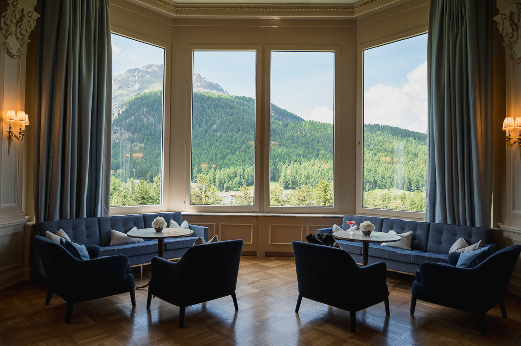 Engadin-St.Moritz-38 Summer in Engadine – Discover facets of history, simplicity & luxury