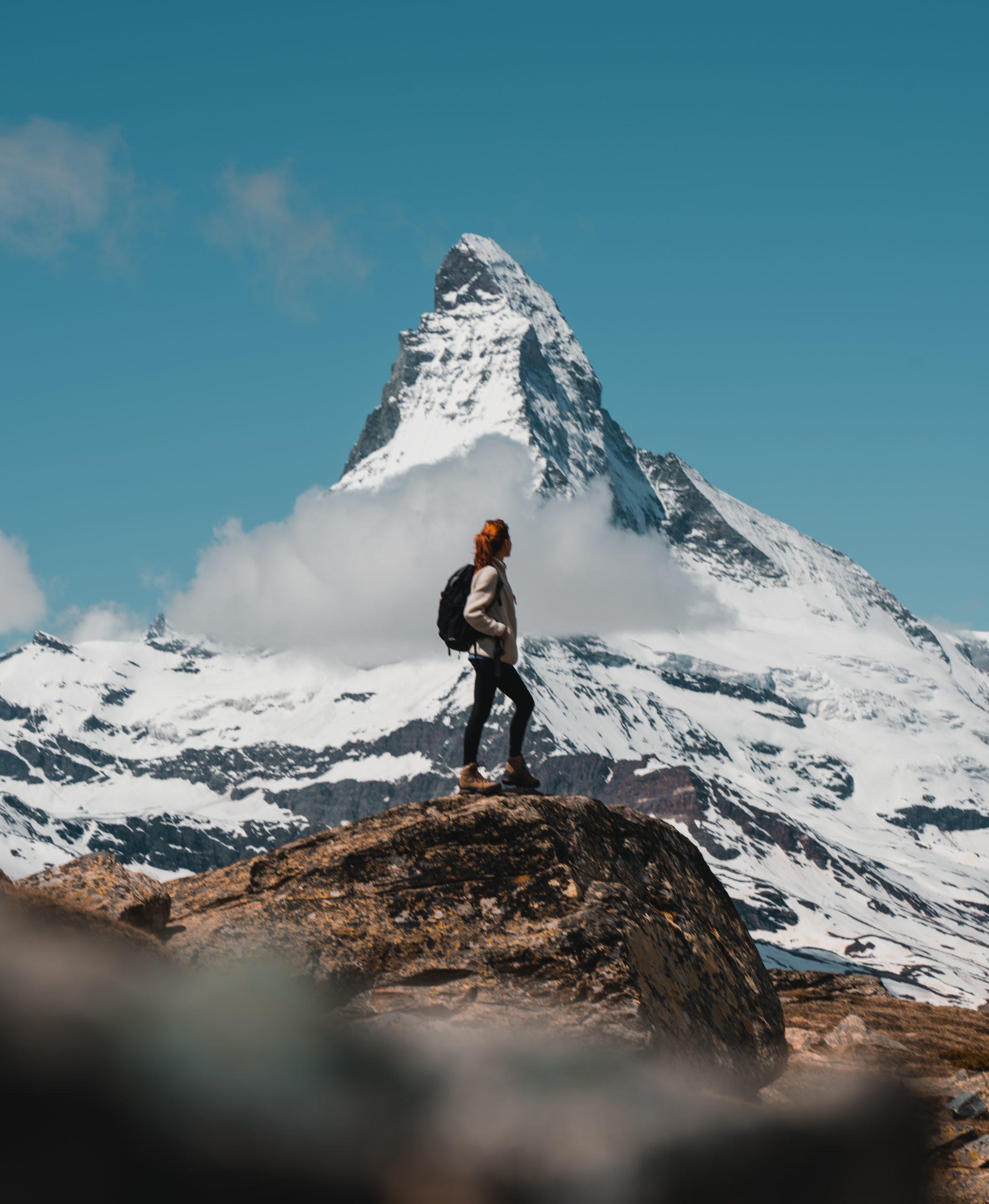 DSC03042-scaled Schweiz Road Trip mit dem 100% elektrischen ID.3 - Planung, Route & meine Erfahrung