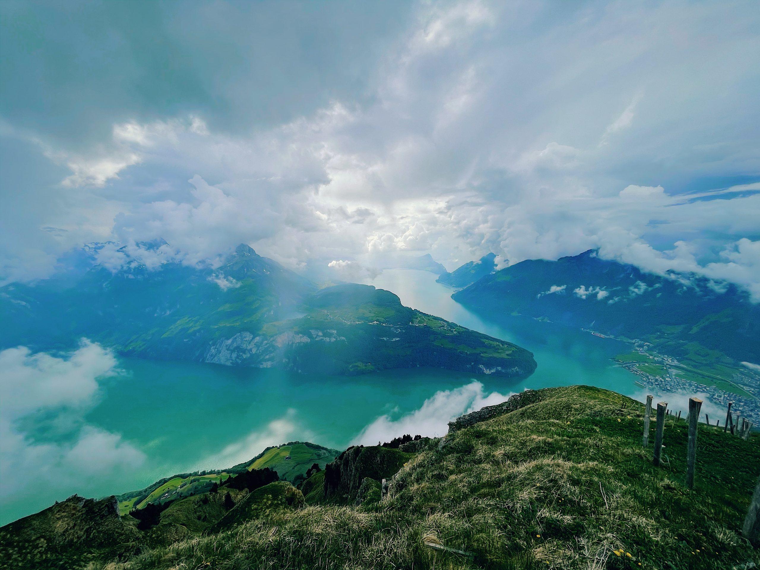 IMG_6625-scaled Schweiz Road Trip mit dem 100% elektrischen ID.3 - Planung, Route & meine Erfahrung
